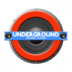 DJ Marshall Guest Mix Aired Live on BBC Introducing 2012