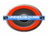 DJ NICKY B BREAKBEAT HARDCORE CLASSICS VOL 1